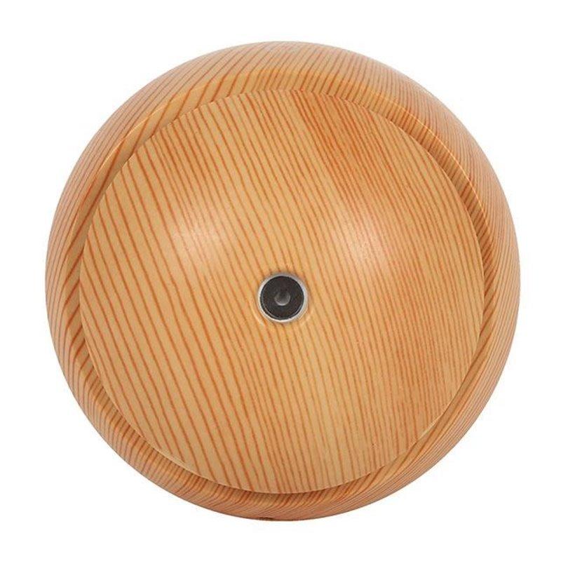 120mm Friendship Ball