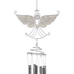 Turkish Swan Neck Mosaic Table Lamp 240v