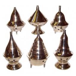 Aromafume incense bricks Nag Champa – 40g