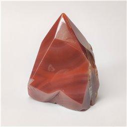 Set 4 Feng-Shui Chakra Crystal...
