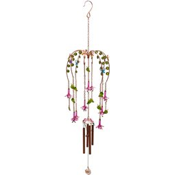 Dragonfly Large Chime