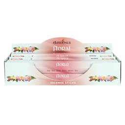 xxx Incense Sticks by Satya - Export Quality
